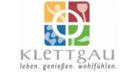 Gemeinde Klettgau