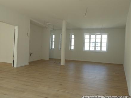 Nur noch eine Wohnung frei! Attraktive Mietwohnung im Wilhelmstraßenquartier