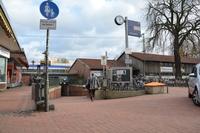 Pendlersituation verbessern - Millionen Euro für die Bahnhöfe im Kreis
