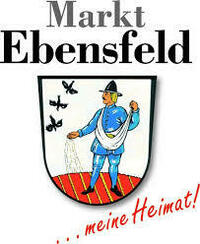 Markt Ebensfeld
