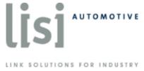 LISI AUTOMOTIVE KKP GmbH & Co. KG