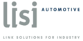 LISI AUTOMOTIVE KKP GmbH & Co. KG