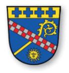 Gemeinde Strahlungen