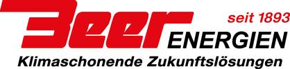 Beer Energien GmbH & Co. KG