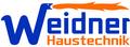 Weidner Haustechnik GmbH &  Co.KG