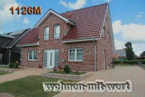 Neues Wohnhaus zur Miete in Meppen-Versen