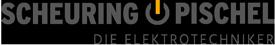Scheuring & Pischel GmbH & Co. KG