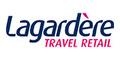 Lagardère Travel Retail Deutschland GmbH