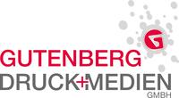 Gutenberg Druck & Medien GmbH