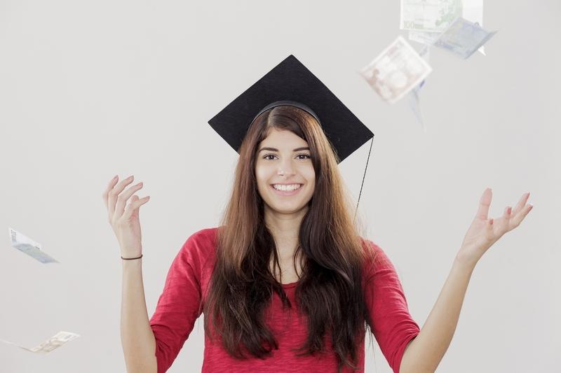Beruf Stipendium.jpg