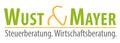 Wust & Mayer PartG mbB Steuerberatungsgesellschaft