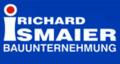 Ismaier Richard GmbH & Co. Bauunternehmung KG