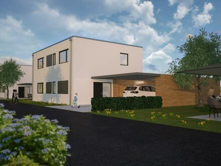 Ein-/Zweifamilienhaus in Schirmitz