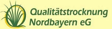 Qualitätstrocknung Nordbayern eG