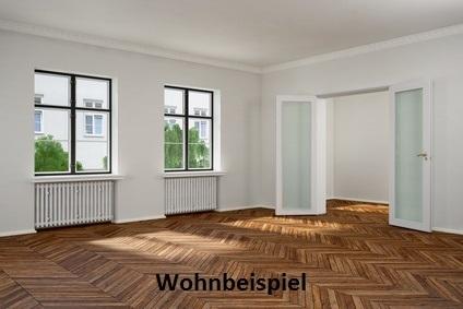 + Einfamilienhaus mit Hallengebäude +