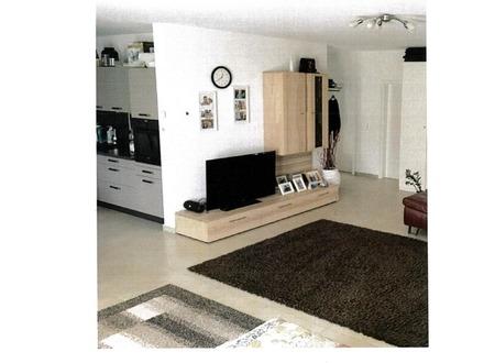 Ca. 92 qm stilvolle und geräumige Erdgeschoss-Wohnung in Herbolzheim zu verkaufen!