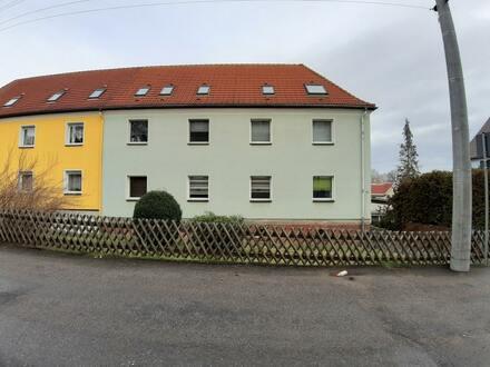 Individuelle Maisonettewohnung in beliebter Wohnlage!