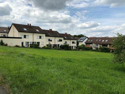 Der Immobilien-Tipp: Neubauhaus zum Super-Preis für die große Familie in Jettingen