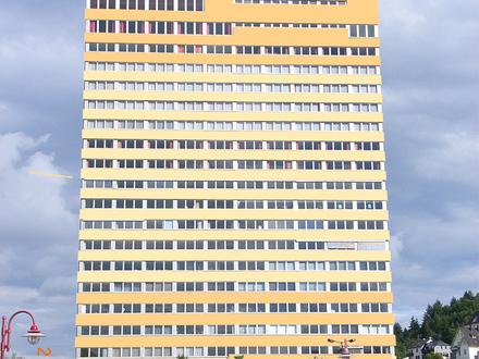 IDAR-OBERSTEIN:PROVISIONSFREI: Bürozentrum: 30-3.000 m2