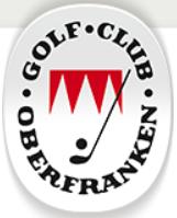 Golfclub Oberfranken