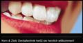 Kern & Zietz Dentaltechnik