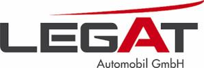 LEGAT Automobil GmbH