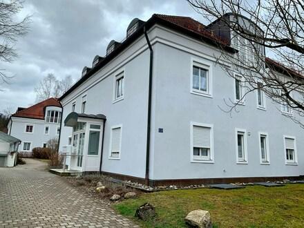 3-Zimmer-Wohnung 104 m² mit TG Stellplatz !!