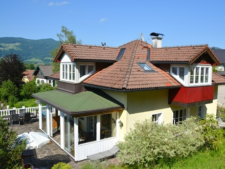 EFH-St Lorenz-Ansicht