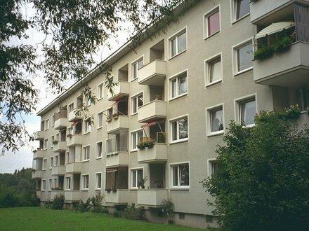 Bevorzugen Sie eine Erdgeschosswohnung?