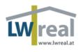 LWreal Treuhand GmbH