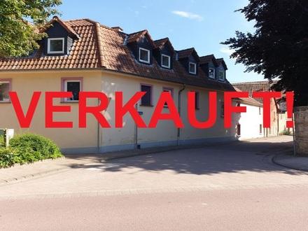 RB Immobilien – Eigentumswohnung mit Garage in Sankt Johann, 2,5 Zimmer