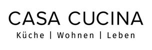 Casa Cucina Leonding GmbH