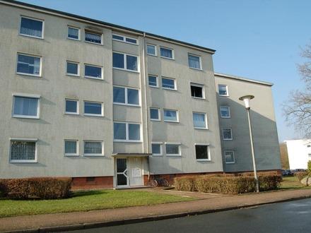 4-Zi.Wohnung in Wolfsburg