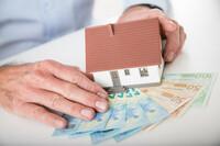 Im Zinstief gute Anschlussfinanzierung finden