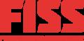 FISS Fertigungstechnik GmbH