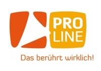 Proline Werbeartikel e.K.