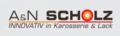 Scholz Karosseriebau GmbH & Co.KG