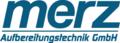 Merz Aufbereitungstechnik GmbH
