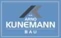 Arno Kunemann Bau