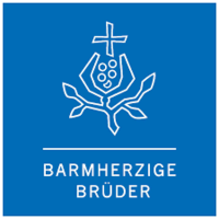 Barmherzige Brüder Gremsdorf