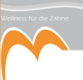 Zahnarztpraxis Rainer Kotulek