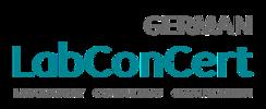 German LabConCert GmbH