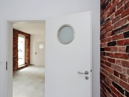 """""""Stilsicher Empfangen"""" im Bielefelder Westen"""