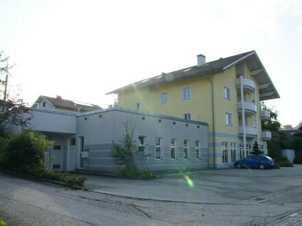 Praxis-, Büro- und/oder Lagerfläche im Bezirk Schärding zu vermieten