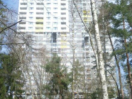 2-Zi.-ETW mit Balkon in Neuselsbrunn Nbg.-Langwasser H 4266