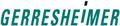 GERRESHEIMER Tettau GmbH