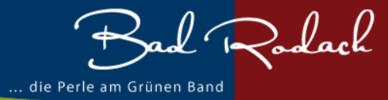 Stadt Bad Rodach