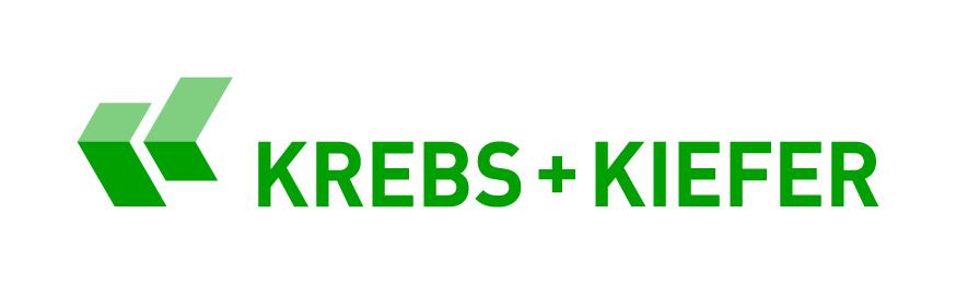 Krebs + Kiefer