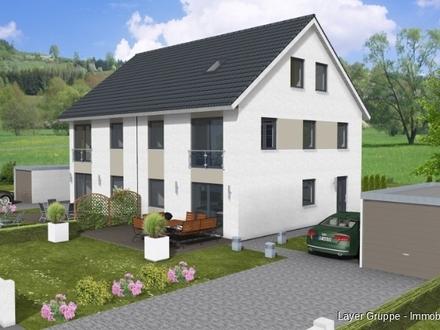 GB100_Satteldach_1