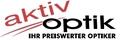 Aktiv Optik GmbH